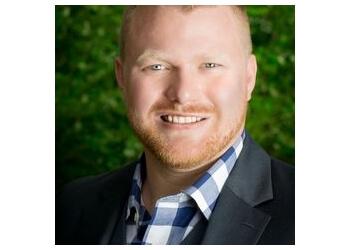 Kansas City real estate agent Mike Gunselman - THE GUNSELMAN TEAM