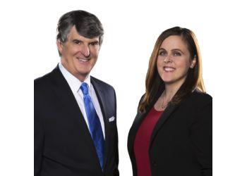 Winston Salem personal injury lawyer Mike Lewis Attorneys