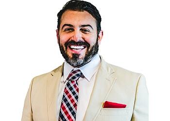 Cape Coral real estate agent Mike Lombardo