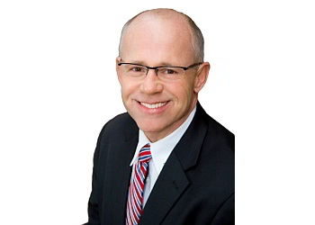 Philadelphia real estate agent Mike McCann