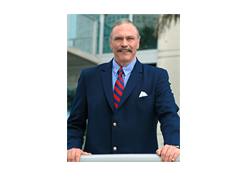 Tampa social security disability lawyer Mike Murburg, P.A.