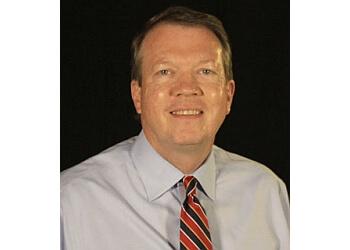 Mike Rainwater Little Rock Personal Injury Lawyers
