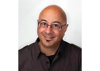 Dayton mortgage company Mike Romano