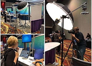 Chicago commercial photographer Mike Sansone Photography