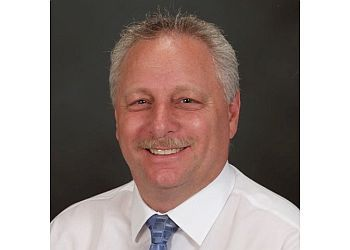 Santa Rosa real estate agent Mike Stone Real Estate