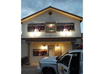 Laredo bail bond Mike's Bail Bonds