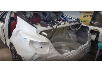 3 Best Auto Body Shops In Laredo Tx Expert Recommendations