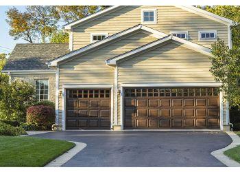 Victorville garage door repair Mikey's Garage Door Repair