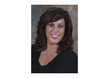 Rockford real estate agent Mikhaele Howell
