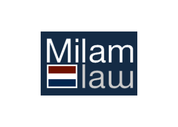 Fresno social security disability lawyer Milam Law