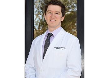 Tampa dermatologist Milan Lombardi, MD - Lombardi Institute of Dermatology