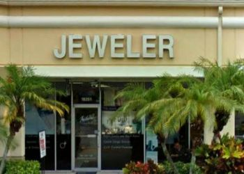 Pembroke Pines jewelry Milano Jewelers