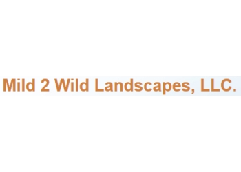 Surprise landscaping company Mild 2 Wild Landscapes, LLC.