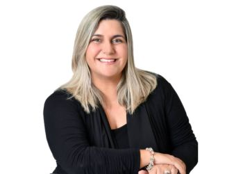 Coral Springs real estate agent Milene Carvalho - True Oak Realty