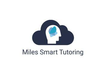 St Petersburg tutoring center Miles Smart Tutoring