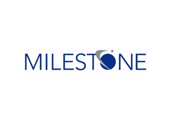 Fremont it service Milestone Technologies, Inc.