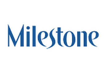 Santa Clara advertising agency Milestone Inc.