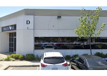 Fremont it service Milestone Technologies, Inc.