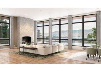 Chandler window company Milgard Windows & Doors