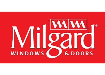 Henderson window company Milgard Windows and Doors