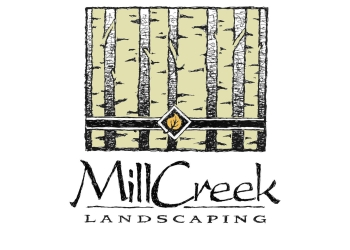Columbia landscaping company MillCreek Landscaping