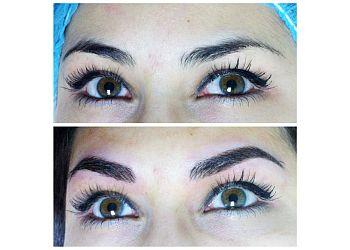 Glendale hair salon Milla's Hair Salon