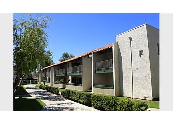 San Bernardino apartments for rent Mill creek