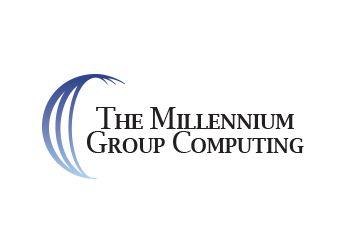 Lakewood it service Millenium Group Computing