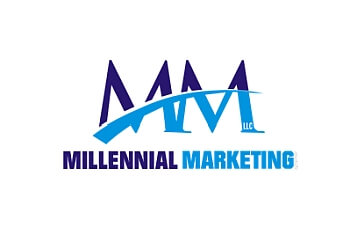 Rancho Cucamonga advertising agency Millennial Marketing, LLC