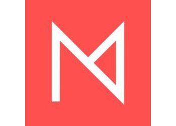 Manchester advertising agency Millennium Agency