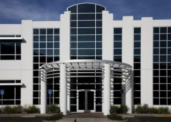 San Bernardino residential architect Miller Architecture