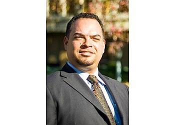 Newport Beach dui lawyer Robert Miller