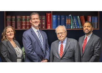 Detroit employment lawyer Miller Cohen, PLC