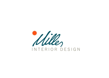 MILLER INTERIOR DESIGN, LLC