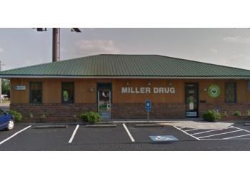 Augusta pharmacy Miller Pharmacy