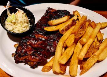 Philadelphia sports bar Miller's Ale House