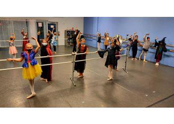 Miller's Dance Studio