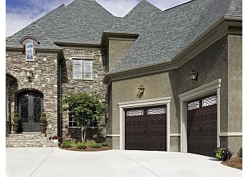 3 Best Garage Door Repair In Chesapeake Va Threebestrated