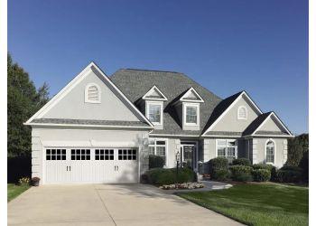 Chesapeake garage door repair Miller's Overhead Door, Inc.