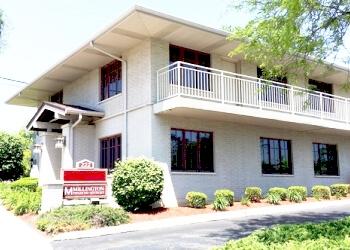 Naperville financial service Millington Financial Advisors, LLC
