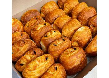 Plano bakery Millstone Bakery