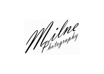 Milne Photography