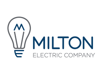 Baltimore electrician Milton Electric Co., Inc.