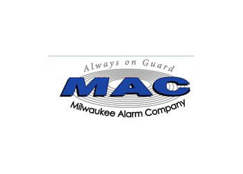 Milwaukee security system Milwaukee Alarm Company