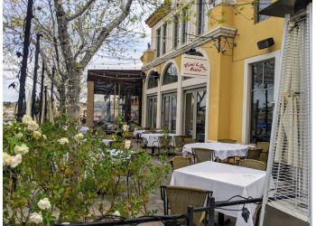 Henderson french restaurant Mimi' & Coco' Bistro Restaurant