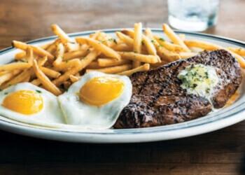 Glendale cafe Mimi's Cafe
