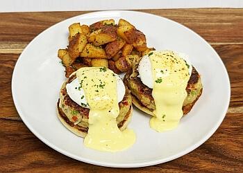 San Bernardino french cuisine Mimi's Cafe