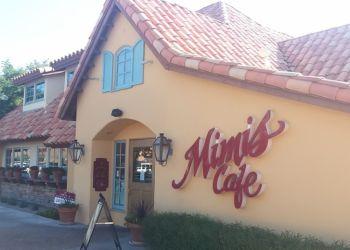 Tucson french restaurant Mimi's Cafe