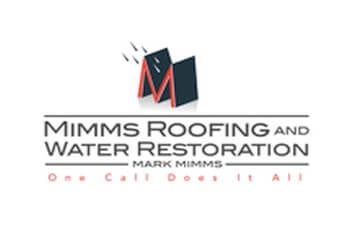 Clarksville roofing contractor Mimms Roofing and Water Restoration
