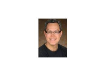 Salt Lake City neurosurgeon David Min, MD